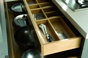 Küchendetail-Schubkasten [1024x768]