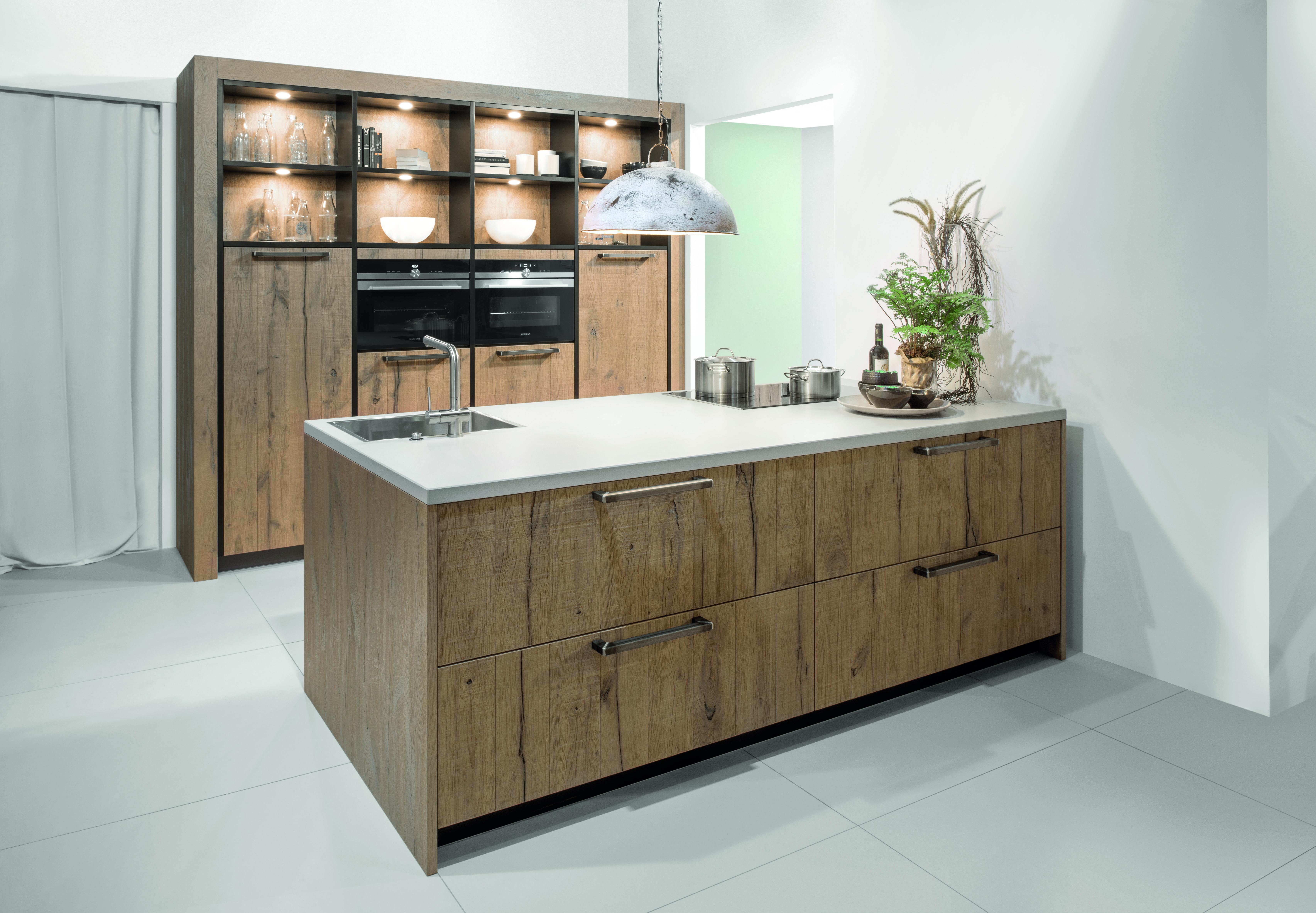 Fotogalerij u2013 meso keukens